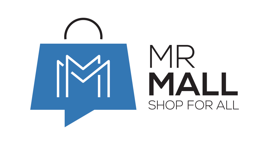 MrMall | Αγορές για όλους!