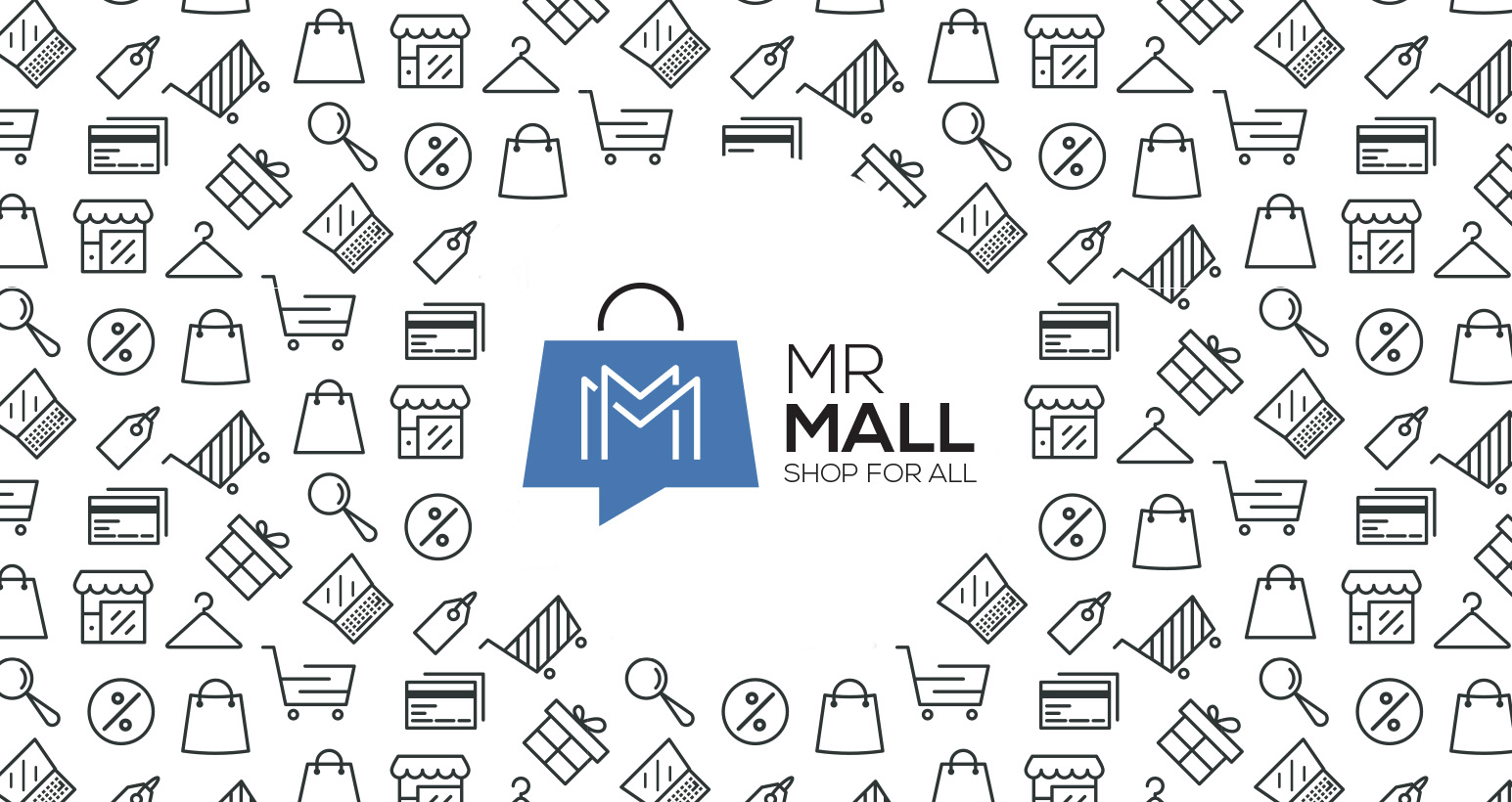 MrMall Shop For All